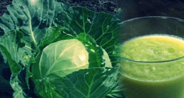 This amazing drink will restore the insulin levels in your body to what they were 10 years ago!
