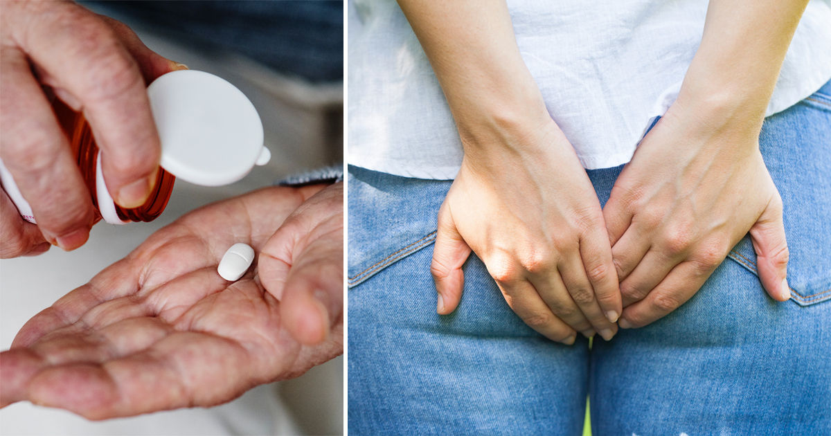 Here's the new pill that makes your farts smell like chocolate and flowers